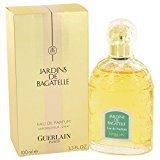 Guerlain Jardins De Bagatelle Eau De Parfum Spray - Jardins De Bagatelle - 100ml/3.4oz
