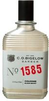 C.O. Bigelow 'Barber - Elixir White' Cologne