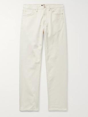 Club Monaco Denim Jeans