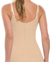 Commando Wear Your Own Bra Moderate Control Shapewear Camisole