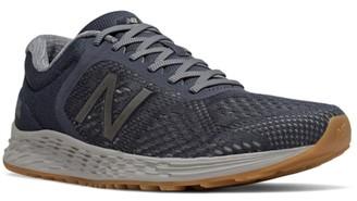New Balance Fresh Foam Arishi V2 Sneaker - Men's