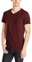Oakley Men's V-Neck T-Shirt