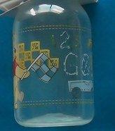 Disney Baby - Winnie the Pooh - 5 oz Baby Bottle