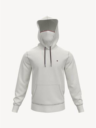 Tommy Hilfiger Essential Face Mask Hoodie