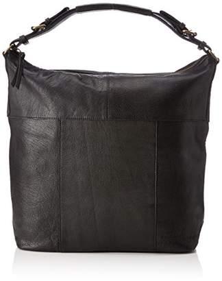 Pieces Women PCIDA LEATHER DAILY BAG Handbag