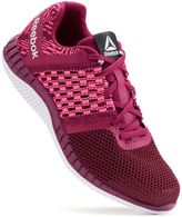 Reebok ZPrint Run Hazard Women's Running Shoes