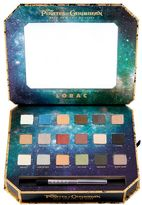LORAC Disney's Pirates of the Caribbean Eyeshadow Palette & Eyeliner