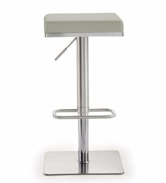 Adjustable Kitchen Bar Stool Shop The World S Largest Collection Of Fashion Shopstyle