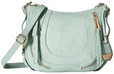 Jessica Simpson Kendall Crossbody Bag