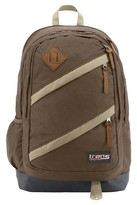 "JanSport Trans by 18"" Notch Backpack"