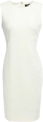 DKNY Cady Sheath Dress