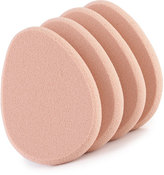 Laura Mercier SET OF FOUR SPONGES