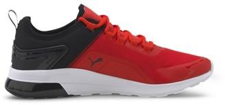 Puma Electron Street Era Sneaker - Men's