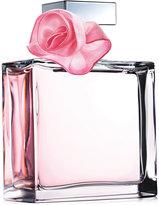 Ralph Lauren Romance Summer Blossom Eau de Parfum Spray, 3.4 oz.