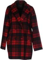 Blend She Coats - Item 41649425