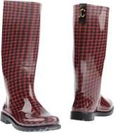 Just Cavalli Boots - Item 11028116