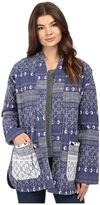 Roxy Baleine Bay Jacket