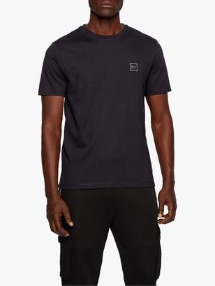 HUGO BOSS Tales Short Sleeve T-Shirt
