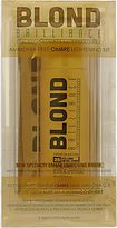 Blond Brilliance Ammonia Free Ombre Kit