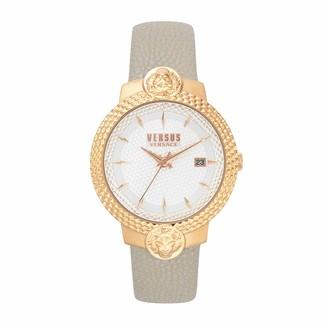 Versus By Versace Fashion Watch (Model: VSPLK0419)