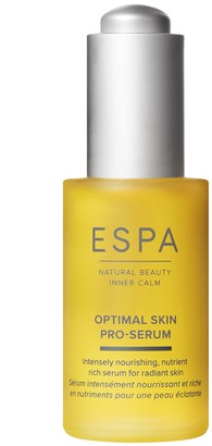 Espa Optimal Skin Pro Serum 30ml