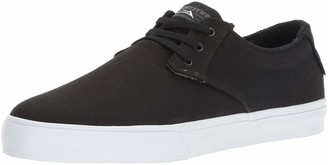 Lakai Men's DALY