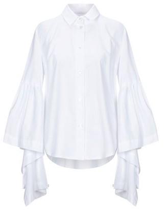 Milla Shirt