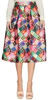 Lm Lulu 3/4 length skirt