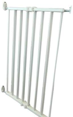 Jippie's Safety Gate SC100 (Small)