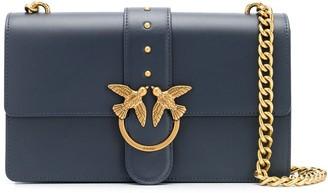 Pinko Love satchel bag