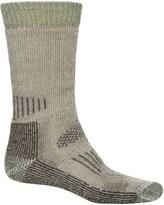 Smartwool Heavyweight Hunting Socks - Merino Wool, Mid Calf (For Men and Women)