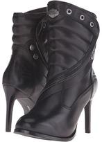 Harley-Davidson Olanta Women's Dress Boots