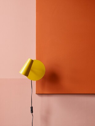 ANYDAY John Lewis & Partners Bounce Clip Table Lamp