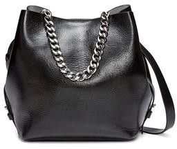 Rebecca Minkoff Kate Medium Convertible Bucket Bag