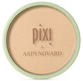 Pixi by Petra Glow-y Powder