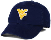 Top of the World West Virginia Mountaineers Relaxer 2.0 Stretch-Fit Cap
