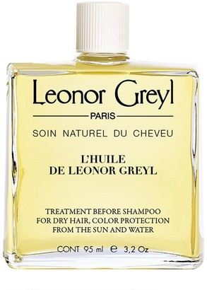 Leonor Greyl L'Huile De Beautifying Oil For Lengths And Ends 95Ml