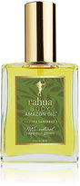 Rahua Women's Body Amazon Oil