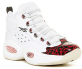 Reebok Question Mid Prototype Sneaker