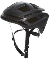 Smith Optics 'Overtake with Aerocore TM Featuring Koroyd ® ' Biking Racer Helmet