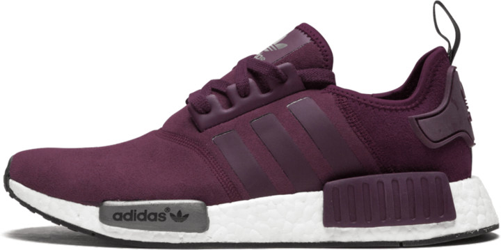 adidas NMD R1 Womens Shoes - Size 10W