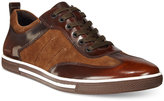 Kenneth Cole New York Men's Down the Hatch Sneakers