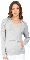 Splendid Teton Cozy French Terry Hoodie
