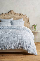 Anthropologie Marcellina Duvet
