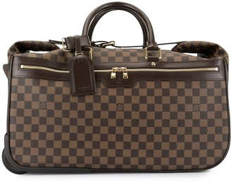 Louis Vuitton pre-owned Eole 50 travel bag
