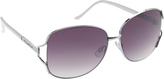 Rocawear Women's R575 Oversized Sunglasses