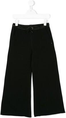 Diesel PJABLA track pants
