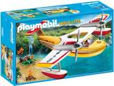Playmobil Firefighting Seaplane 5560