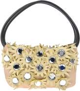 Sonia Rykiel Handbags - Item 45332739