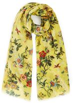 Oasis Rosetti Isabelle Scarf